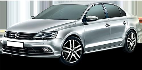 AutoRent24 - Automobilių nuoma