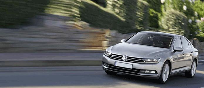 AutoRent24 - automobilių nuoma į ES šalis